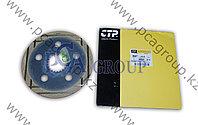 9R-2477 9R2477 Фрикционный диск CAT 416B; 424D; 426C; 428B; 428C; (CTP)
