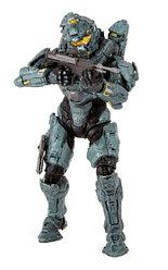 Halo 5 - Spartan Fred