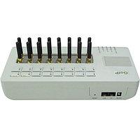 GoIP 16, VoIP-GSM шлюз на 16 каналов, фото 1