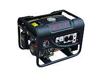 Генератор бензиновый PGB3500-C1