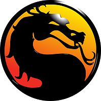 Mortal Kombat, Мортал Комбат