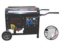 Сварочный генератор P55013