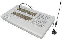 GoIP 32, VoIP GSM-шлюз на 32 канала