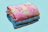 Одеяло синтепоновое