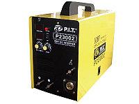 Сварочный инвертор + полуавтомат P23002