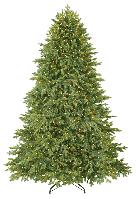 Искусственная елка 300 см модель Premium 1401