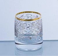 Стопка Ideal 60мл 6шт (Crystalex, Чехия)