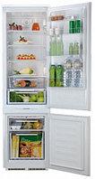 Встраиваемый холодильник HOTPOINT ARISTON BCB 33 AA FC