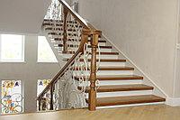 Лестницы на заказ, фото 1