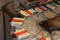 Нанесение на кремневых зажигалках, фото 4