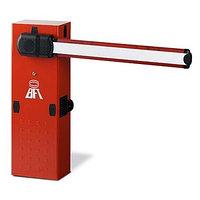 Шлагбаум BFT стрела 5м MOOVI 50 - K