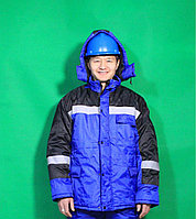 Куртки рабочие,Куртки рабочие в алматы,Куртки рабочие в наличие