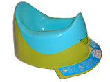 Горшок детский Bebe Confort, POTTY, фото 2
