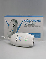Аппарат для RF лифтинга лица m1603 Gezatone