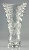Ваза 30,5см Amelie (Crystalite, Чехия)