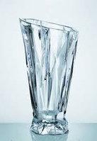 Ваза 36см Angle (Crystalite, Чехия)