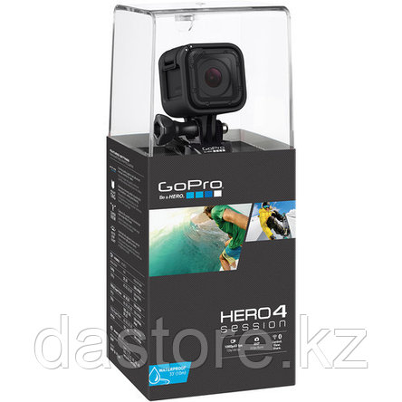 GoPro HERO4 Session (CHDHS-101), фото 2