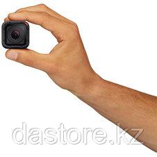 GoPro HERO4 Session (CHDHS-101), фото 3