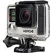 GoPro HERO4 Black Edition (CHDHX-401 Adventure), фото 3