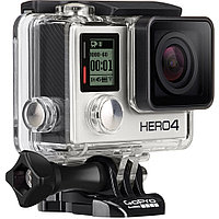 GoPro HERO4 Silver Edition (CHDHY-401 Adventure), фото 1
