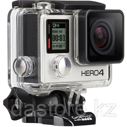 GoPro HERO4 Silver Edition (CHDHY-401 Adventure), фото 2