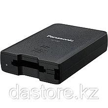 Panasonic AU-XPD1EN картридер panasonic