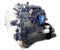 Двигатель дизельный МТЗ ЗИЛ ММЗ 136 л.с 12В Д245.9-402Х