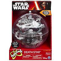 Шар-лабиринт Perplexus Star Wars, фото 1