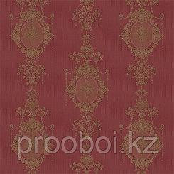 Виниловые обои DID для зала (метровые) Palermo 53054-3