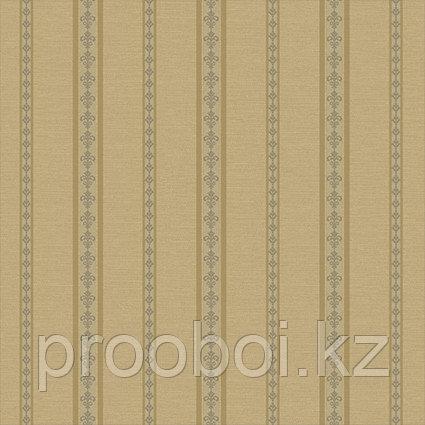 Виниловые обои DID для зала (метровые) Palermo 53057-3