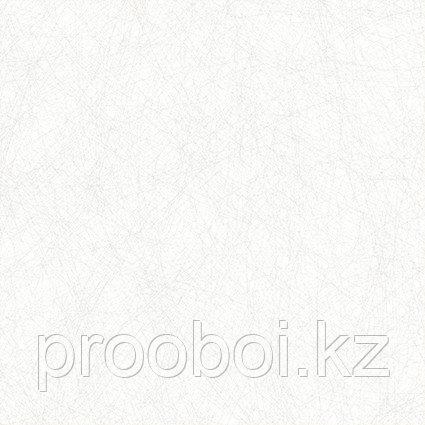 Виниловые обои DID для зала (метровые) Palermo 53059-1