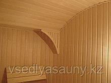 ВАГОНКА ОСИНА SAWO SP02-601-1318 (13.8X106X1810ММ, УПАКОВКА 9 ШТУК). Финляндия.