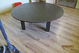 Подиум большой со столом и полками, фото 5