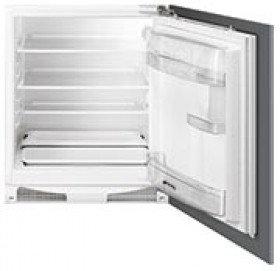 Встраиваемый Холодильник под столешницу Smeg FL144P