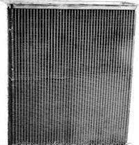 Сердцевина радиатора МТЗ (92-1301020)