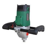 Миксер электрический RTM394-1400W