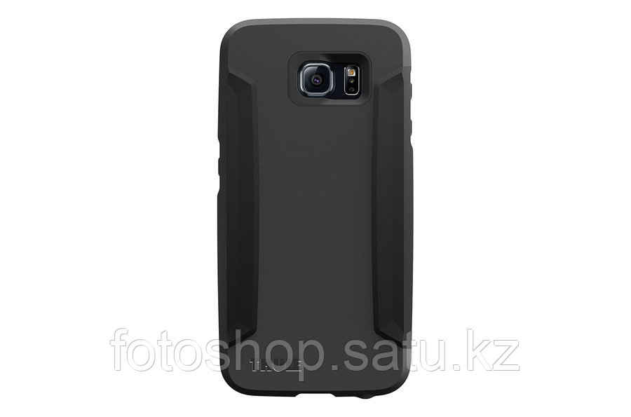 Чехол для Galaxy S6 TAGE-3164 BLACK - фото 2