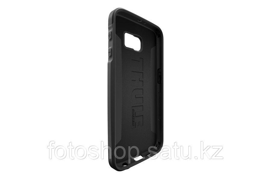 Чехол для Galaxy S6 TAGE-3164 BLACK - фото 4
