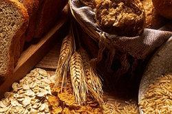 Лечение и профилактика цельнозерновыми продуктами