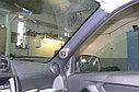 Подиум стойки под высокочастотные динамики Лада Гранта, фото 4
