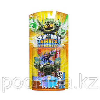 SKYLANDERS  Giant Singl Toys Core: PRISM BREAK