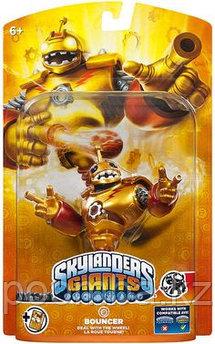 SKYLANDERS  Giant Singl Toys Core: BOUNCER