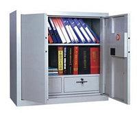 Офисный шкаф BMG – 8002