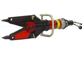 Ножницы комбинированные МНКГ-80