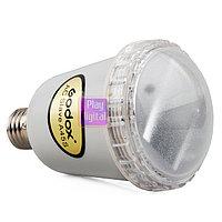 Вспышка лампа Godox A45S