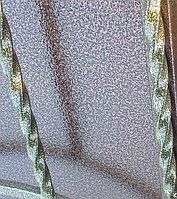 полимерная покраска металла