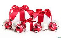 Отличная идея для подарка - Сертификат в спа-салон!