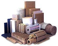 Бизнес план по производству строительных материалов