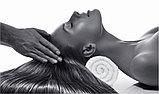 Шампунь для чувствительной кожи головы и нормальных волос Kerastase Specifique Bain Vital Dermo-Calm 250 мл., фото 2