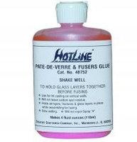 Клей для фьюзинга HotLine, 118 мл